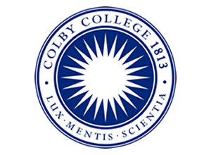 colbycollege