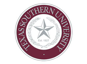 texassouthern